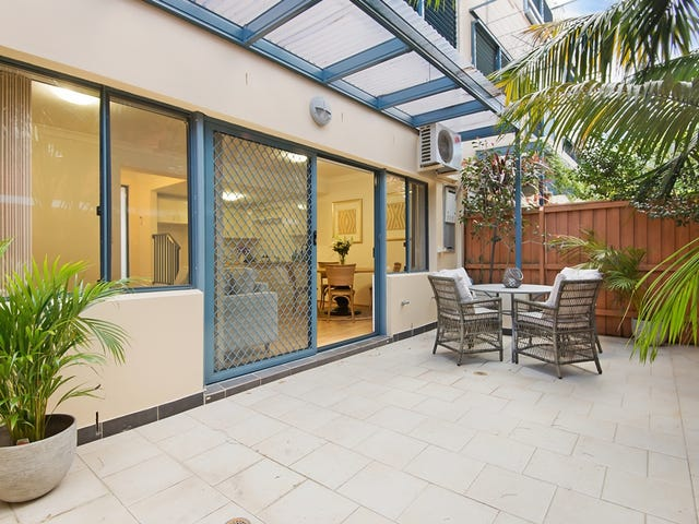 3/22 Pacific Pde, Dee Why, NSW 2099