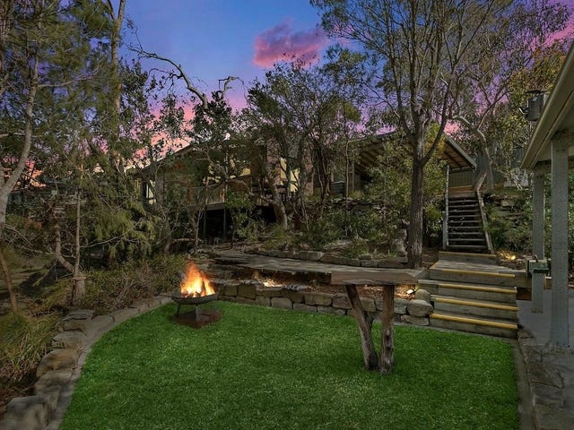6 Appin Place, Engadine, NSW 2233