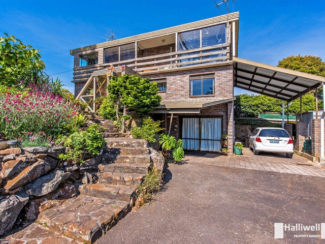 67 Don Road, Devonport, Tas 7310