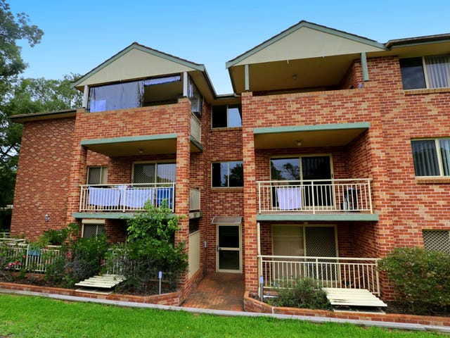 8/274 Stacey Street, Bankstown, NSW 2200