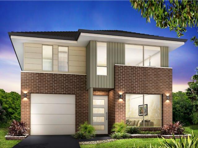 Lot 1012 Monkton Avenue, Middleton Grange, NSW 2171