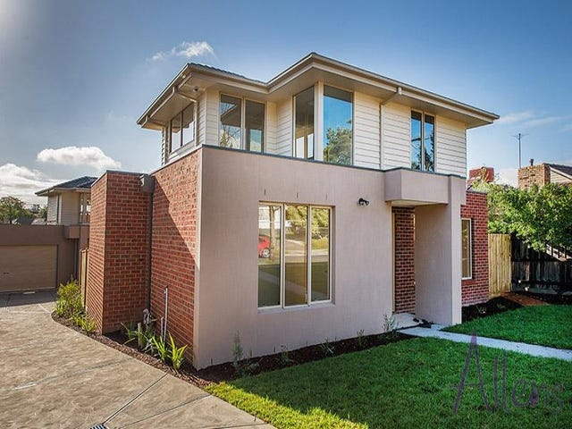 1/21 Closter Avenue, Nunawading, Vic 3131