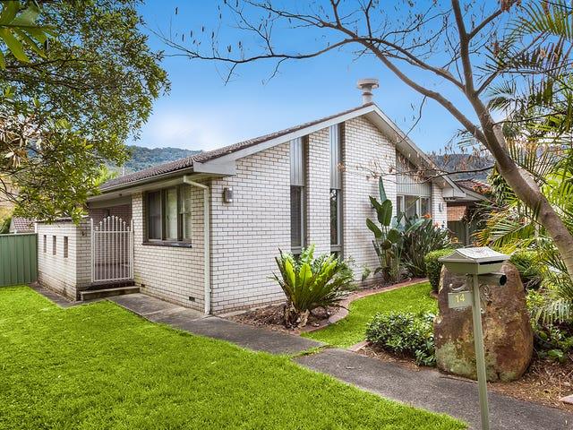 14 William Street, Balgownie, NSW 2519