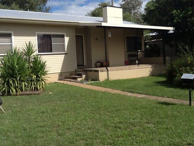 20 Erwin St, Tamworth, NSW 2340