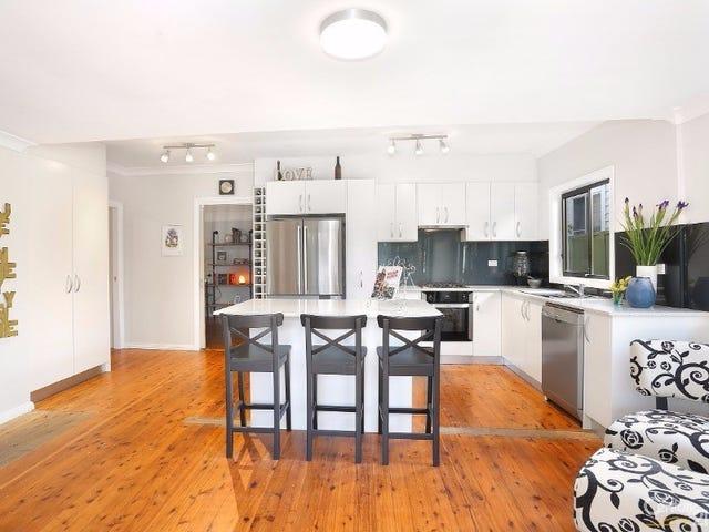 82 Farnell Street, Merrylands, NSW 2160