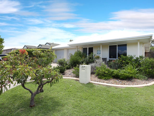 27 Aird Street, Sandstone Point, Qld 4511