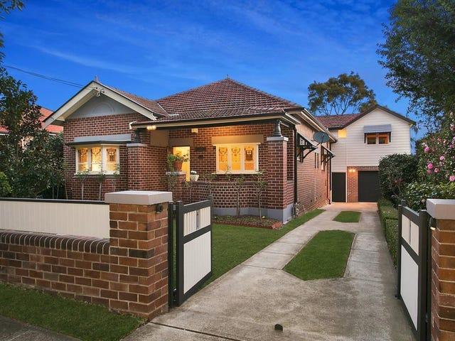14 Milling Street, Hunters Hill, NSW 2110