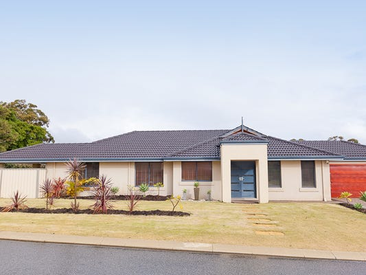 7 Berry Way, Bertram, WA 6167