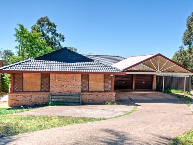 9 Maroubra Crescent, Woodbine, NSW 2560