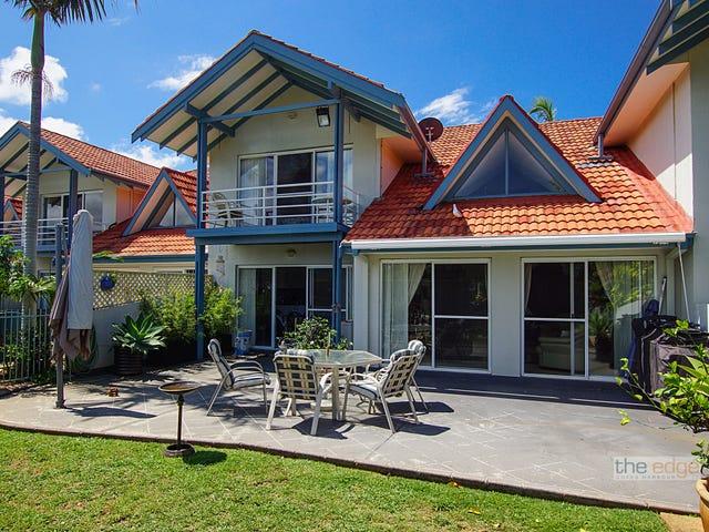 3 Shearwater Place, Korora, NSW 2450