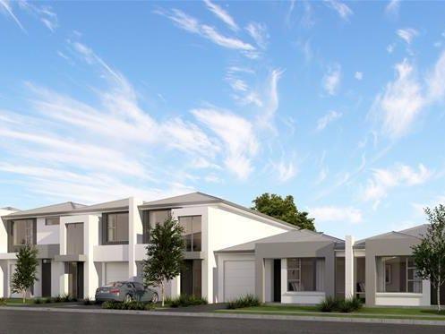 4 & 6 Howe Street, Christies Beach, SA 5165