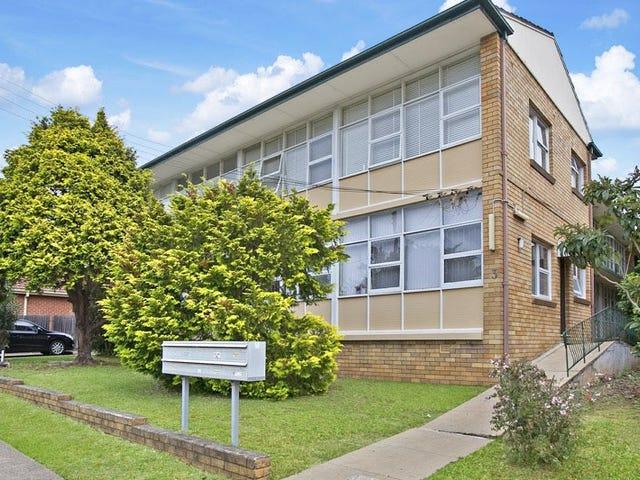 9/3 Swan Street, Woolooware, NSW 2230