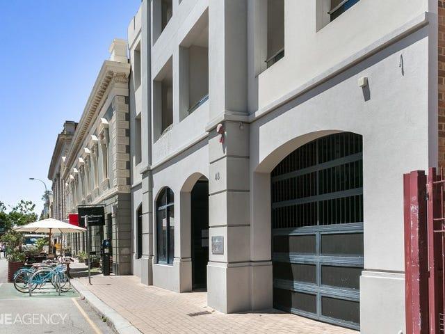 9/48 Henry Street, Fremantle, WA 6160