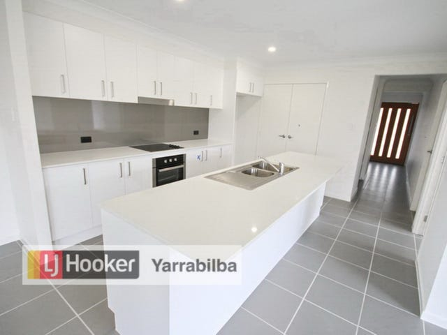 27 Daybreak Street, Yarrabilba, Qld 4207