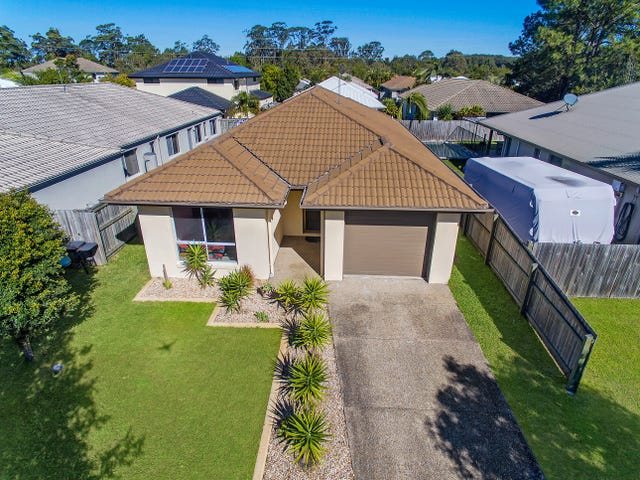 3 Gum Blossom Court, Sippy Downs, Qld 4556