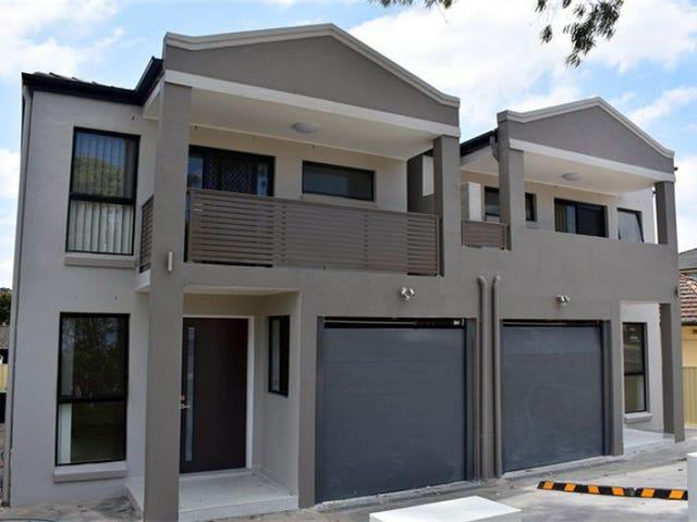 125A Marion Street, Bankstown, NSW 2200