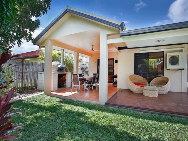 12 Glenelg Court, Annandale, Qld 4814
