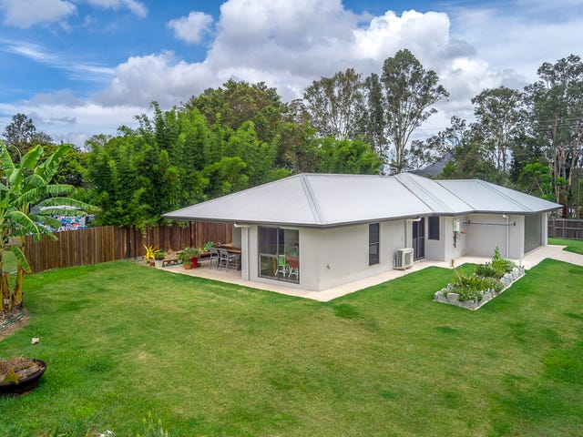 22 Queen St, Cooran, Qld 4569