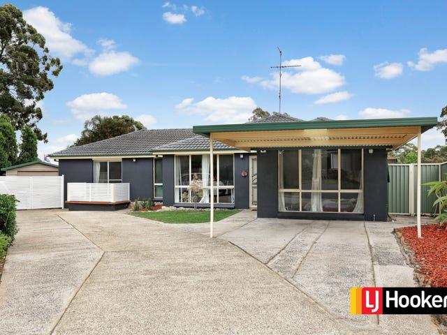15 Derwent Place, St Clair, NSW 2759