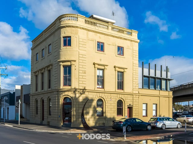 2B Mercer Street, Geelong, Vic 3220