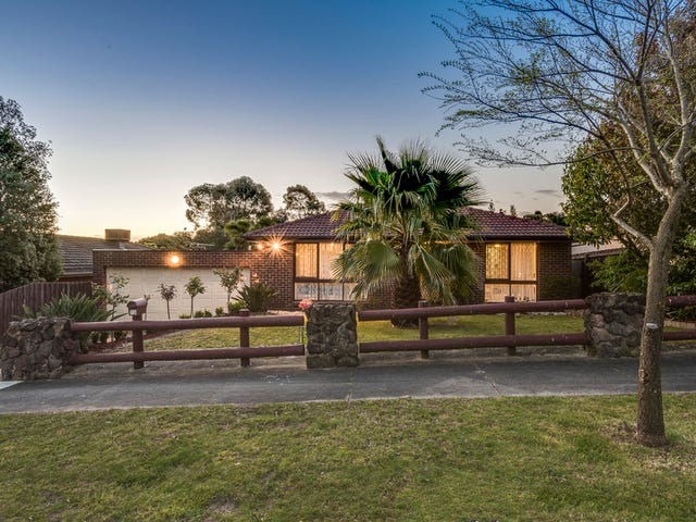 72 Charles Green Avenue, Endeavour Hills, Vic 3802
