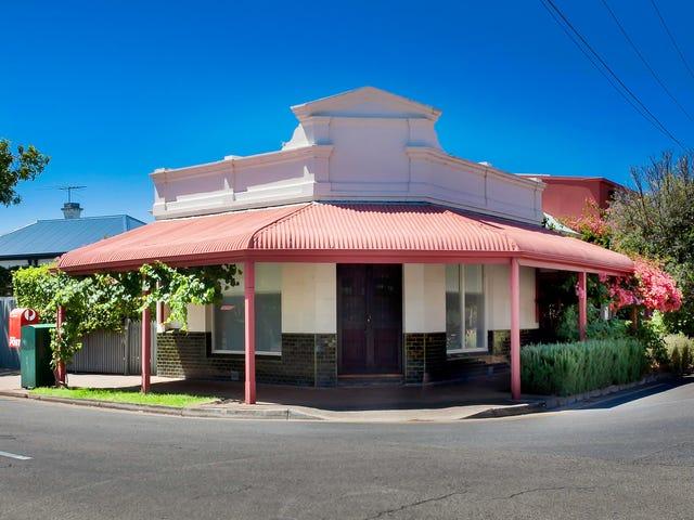 19 Gilbert Street, Gilberton, SA 5081