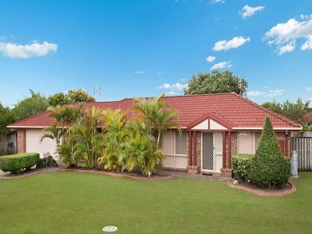 4 Pitta Court, Kingscliff, NSW 2487