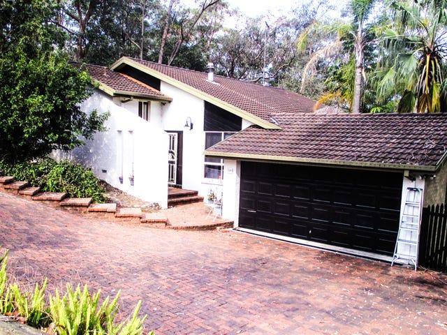 116 Olivet Street, Glenbrook, NSW 2773