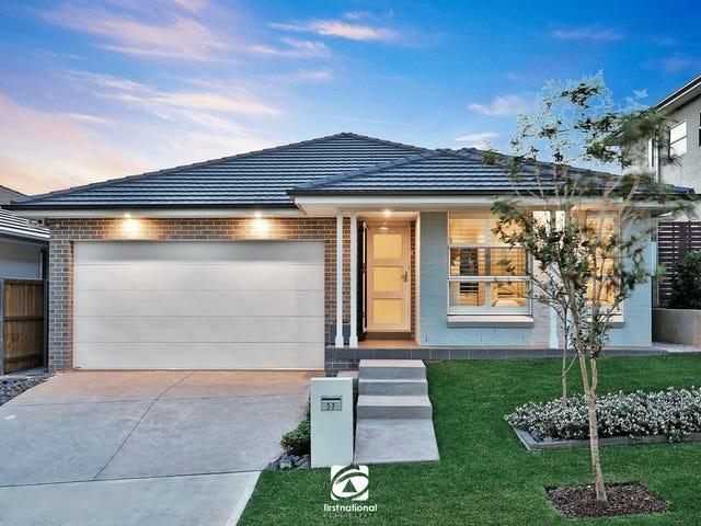 37 The Hermitage Way, Gledswood Hills, NSW 2557