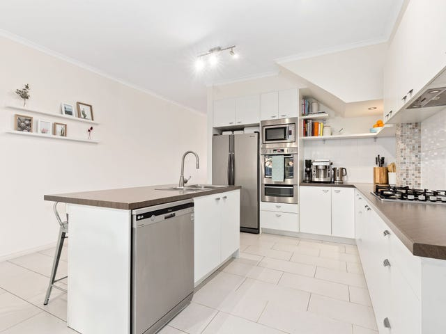 1A Armstrong Close, Keilor East, Vic 3033