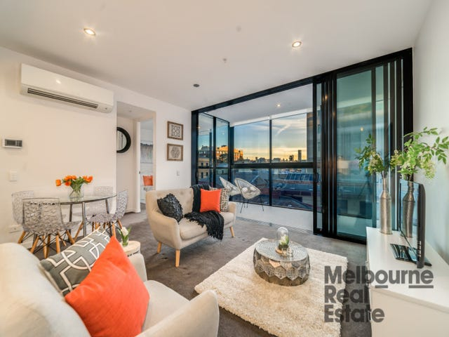 319/253 Bridge Road, Richmond, Vic 3121