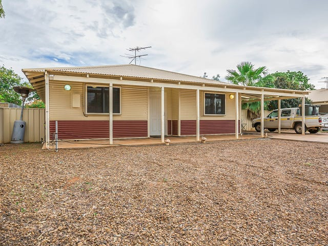 21a Beroona Loop, South Hedland, WA 6722