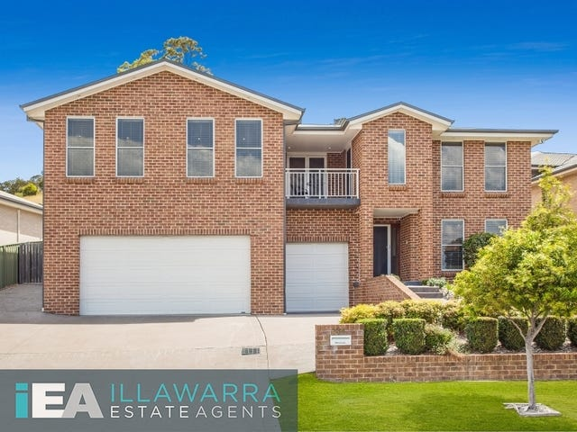 34 Darling Drive, Albion Park, NSW 2527