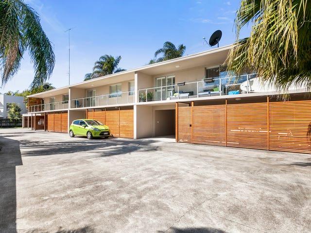 78 Hilton Terrace, Noosaville, Qld 4566