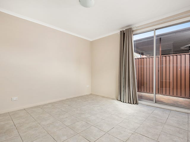 31a George Street, Riverstone, NSW 2765
