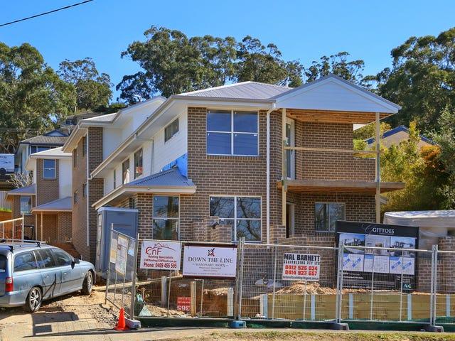 2/42 Wells Street, East Gosford, NSW 2250