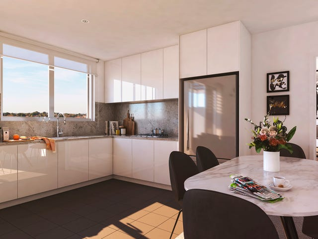 3-5 Citrus, Hornsby, NSW 2077