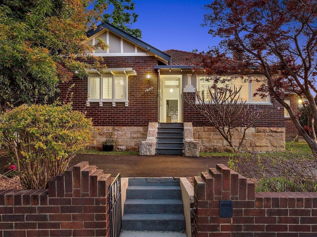 430 Blaxland Road, Denistone, NSW 2114