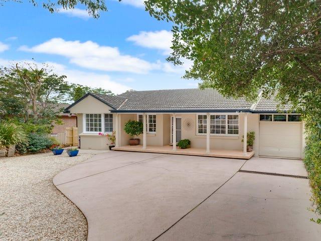 367 Hawkesbury Road, Winmalee, NSW 2777