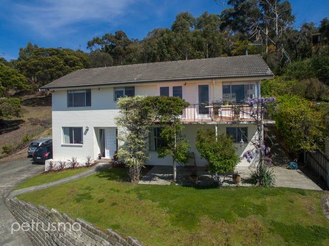 759b Sandy Bay Road, Sandy Bay, Tas 7005