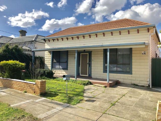 30 Mayfield Street, Coburg, Vic 3058