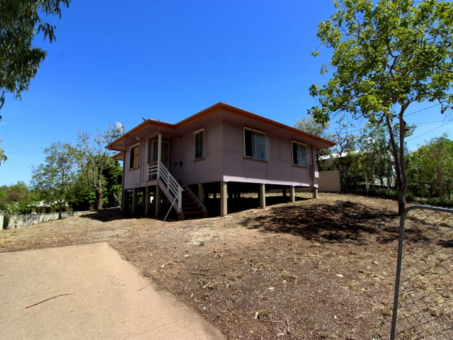 69 Doughan Terrace, Mount Isa, Qld 4825