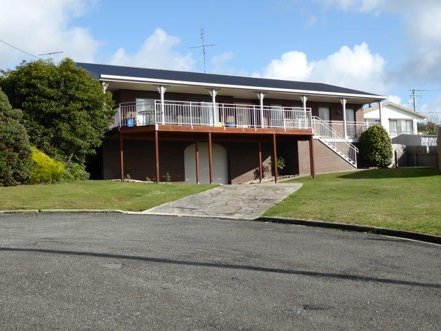 4 Lola Court, Bridport, Tas 7262