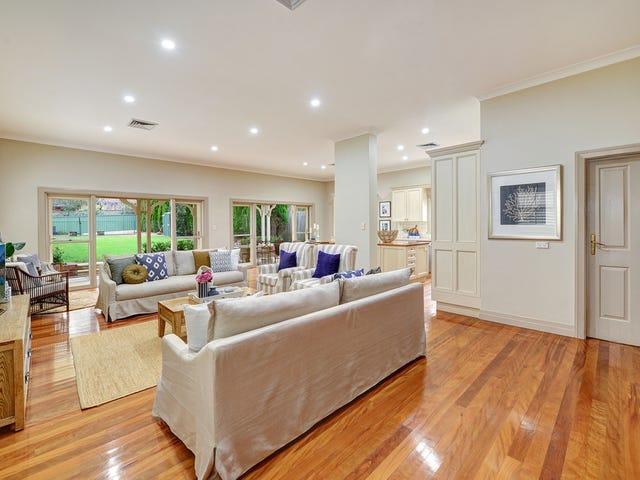 9 Orient Street, Gladesville, NSW 2111