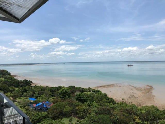 235/130 Esplanade, Darwin City, NT 0800