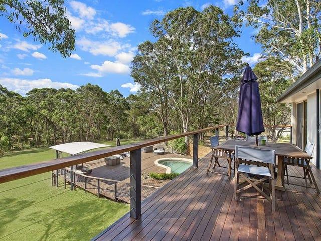 70 Reedy Road, Cattai, NSW 2756
