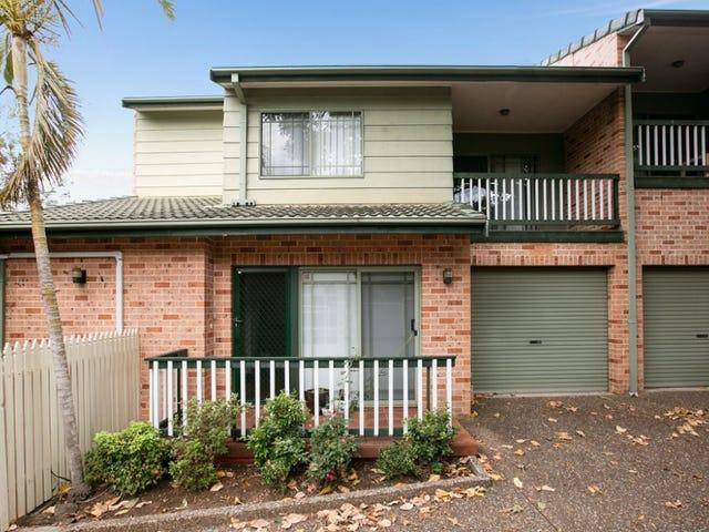 3/190 Balgownie Road, Balgownie, NSW 2519
