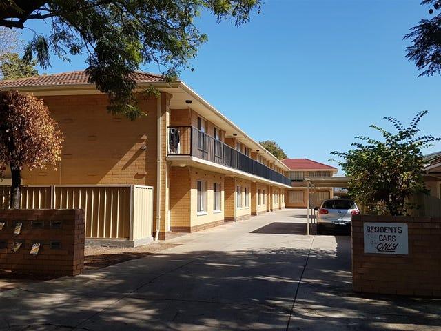 5/6 Ilford Road, Clarence Gardens, SA 5039