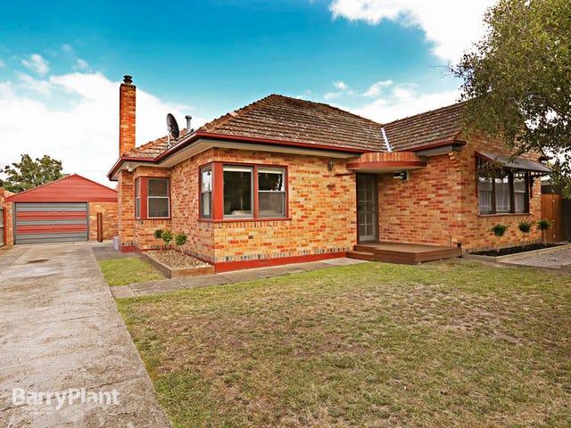 2 Helen Street, East Geelong, Vic 3219