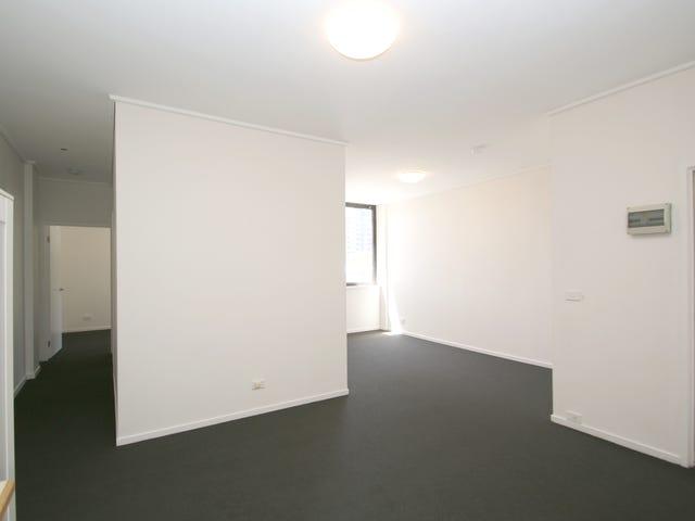 51/88 Franklin Street, Melbourne, Vic 3000
